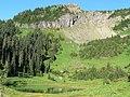 Tipsoo Lake and Naches Peak (75995db461d94d7f9244be59edc73ccb).JPG