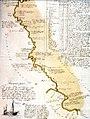 Tiszai hajózási térkép 1773.jpg