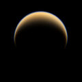 Titan - Northern Crescent.png
