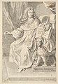 Title Page- Le Code Louis XIV MET DP822489.jpg