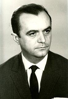 Titus Popovici1.jpg