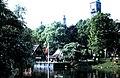 Tivoli Gardens (4234990060).jpg