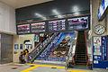 Tobu-Railway-Asakusa-Station-01.jpg