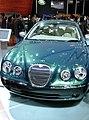 Tokyo Motor Show 2005 0244.jpg