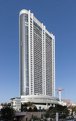 Tokyodome Hotel 2.jpg