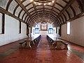 Tomar, Convento de Cristo, refeitório (1).jpg