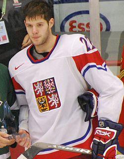 Tomáš Vincour