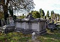Tomb of Robert Kirby.jpg