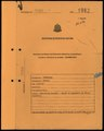 Tombamento do Núcleo Histórico.pdf