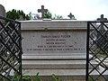 Tombeau Charles Ignace Plichon.jpg