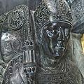 Tombeau du prince Eveque Eracle.jpg