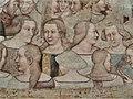 Tommaso da Modena. Storie di Sant Orsola (3).jpg