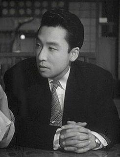 Nakamura Jakuemon IV