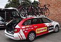 Tongeren - Ronde van Limburg, 15 juni 2014 (A10).JPG