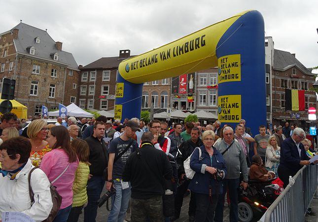 Tongeren - Ronde van Limburg, 15 juni 2014 (B049).JPG