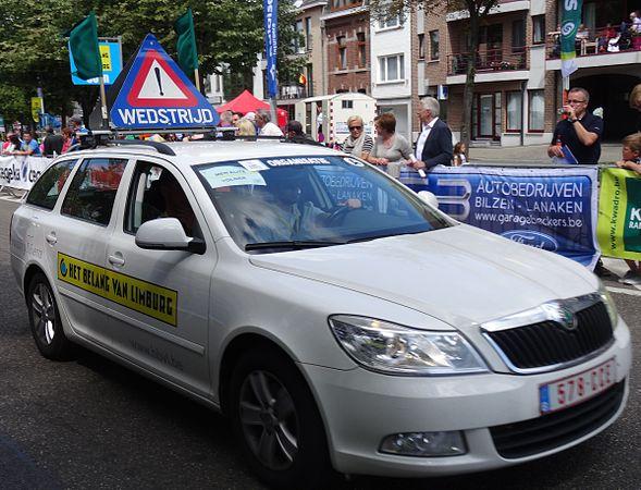 Tongeren - Ronde van Limburg, 15 juni 2014 (E068).JPG