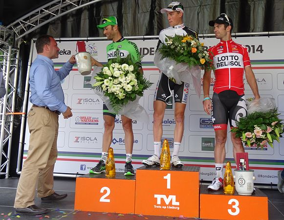 Tongeren - Ronde van Limburg, 15 juni 2014 (G21).JPG