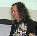 Toni Jerrman Hki 2013 C IMG 4188.JPG