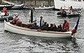 Tonnerres de Brest 2012 - Mise à l'eau Fée de l'Aulne 02.jpg