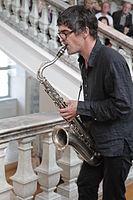 Tonspuren 2014 Sylvain Rifflet (06).jpg