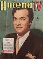 Tony Curtis Antena TV 1961.png