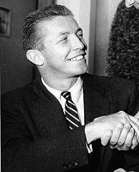 Tony Trabert 1955-10-19.jpg