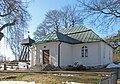 Torö kyrka.jpg