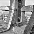 Toren, loodwerk - Gouda - 20081795 - RCE.jpg