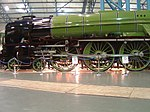 Tornado apple green livery - 2008-12-13.jpg