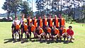 Torneo InterDistrital Orosi 2013.jpg
