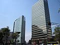 Torre Contigo & Embassy Suites.jpg
