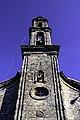Torre da igrexa de Valongo.jpg