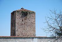 Torre de Almaraz 7.JPG