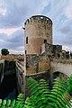 Torre del Belloluogo.jpg