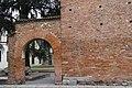 Torre del Maino Pavia 03.jpg