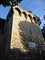 Torre dels Pins (Montpeller) - 02.JPG