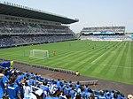 Tosu Stadium 20110508.JPG