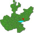 Tototl�n Jalisco