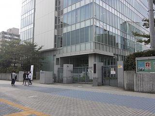 東京都市大学等々力高校(東京都)の偏差値や入試倍 …