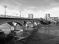 Toulouse - Pont des Catalans - 20100911 (1).jpg