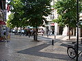 Tour carriage in Saumur.JPG