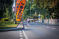 Tour de Pologne (20802523801).jpg