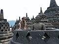 Tourists-Threatening-Borobudur.JPG
