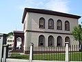 Touro Synagogue Newport Rhode Island.jpg