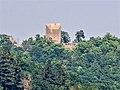 Tours du château du Landsberg.jpg
