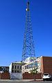 Tower, Bakersfield, CA.jpg