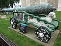 Tower of London 2017 - 016.jpg