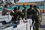 Tower transfer enhances Afghan National Army's capability 140412-A-ZA744-085.jpg