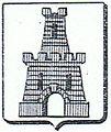 Towersinheraldry.jpg