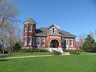 Dunstable, Massachusetts Town in Massachusetts, United States